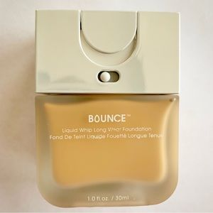 Beauty blender Bounce Foundation In 3.55
